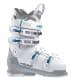 Ботинки HEAD® Advant Edge 65 W WH/GR 24.5
