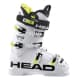 Ботинки HEAD® Raptor 140S RS White 26.0