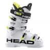 Ботинки HEAD® Raptor 140S RS White 26.0