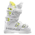 Ботинки HEAD® Raptor 90 RS W White 24.0
