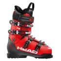 Ботинки HEAD® Advant Edge 75 RD/BK 30.5