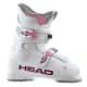 Ботинки HEAD® Z2 WHITE PINK 21.5