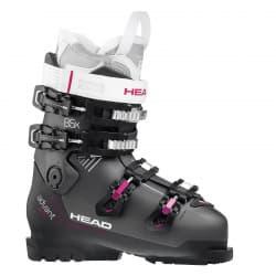 Ботинки HEAD® Advant Edge 85X W ANTH/BK/FC 23.5