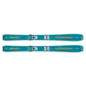 Горные лыжи HEAD® Big Joy mint (178)