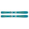 Лыжи HEAD Big Joy mint (178)