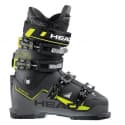 Ботинки HEAD® Challenger 120 BL/ANTH-YE 26.0