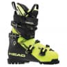 Ботинки HEAD® Vector RS 130S YE/BK 27.5