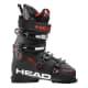 Ботинки HEAD® Vector EVO XP BK/RD 30.5