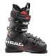 Ботинки HEAD® Next Edge TS BK/RD 28.0