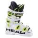 Ботинки HEAD® Raptor 90 RS White 23.5