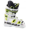 Ботинки HEAD® Raptor 80 RS White 22.5