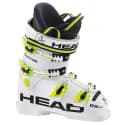 Ботинки HEAD® Raptor 80 RS White 22.0