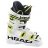 Ботинки HEAD® Raptor 80 RS White 22.0