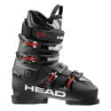 Ботинки HEAD® FX GT BLACK RED 28.0