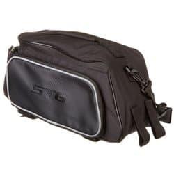 Сумка STG на багажник Х88301