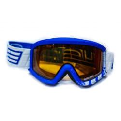Очки SALICE® 708 DACRXFD Blue/CRX Luminal C.1-2