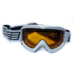 Очки SALICE® 969 DACRXV White/CRX Luminal C.1-2