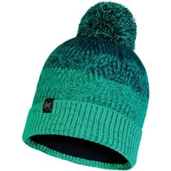 Шапка BUFF® HAT KNITTED POLAR MASHA TURQUOISE