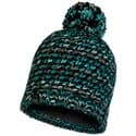 Шапка BUFF® HAT KNITTED POLAR VALYA TURQUOISE