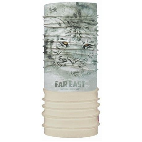 BUFF® POLAR FAR EAST/ CRU