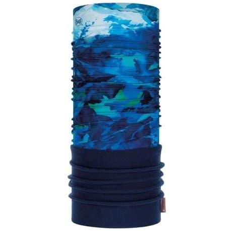 BUFF® POLAR JUNIOR HIGH MOUNTAIN BLUE
