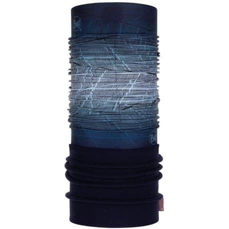 BUFF® POLAR TOW BLUE