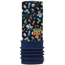 Бандана BUFF® POLAR TOY STORY TOY4 MULTI