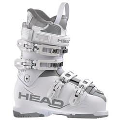 Ботинки HEAD® Next Edge XP w WHITE 25.0