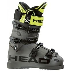 Ботинки HEAD® Raptor 120S RS Anthracite 27.5