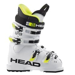 Ботинки HEAD® Raptor 70 RS White 22.5