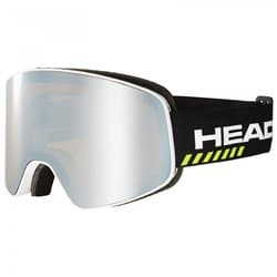Очки HEAD® Horizon Race + SpareLens 390059