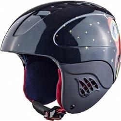 Шлем ALPINA Carat Space Ranger 48-52