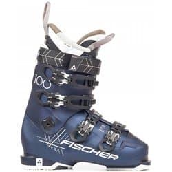 Ботинки FISCHER® MY RC PRO 100 TS BL/BL 25.5