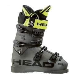 Ботинки HEAD® Raptor 120S RS anthracite 26.0