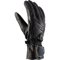 Перчатки VIKING M'S Brixen Black Р:9