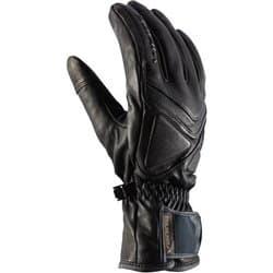 Перчатки VIKING M'S Brixen Black Р:10