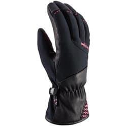 Перчатки VIKING W'S Electra Pink Р:8