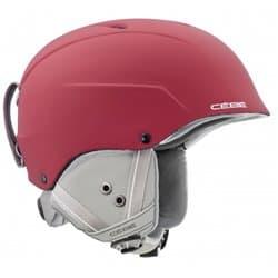 Шлем CEBE Contest CBH398 Matt Pink 56-58