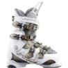 Ботинки ATOMIC B50 W White-Smoke 24.0