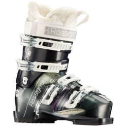 Ботинки ROSSIGNOL® VITA S2 80 BL TR 24.5