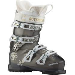 Ботинки ROSSIGNOL® VITA S2 60 BL TR 24.5