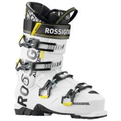 Ботинки ROSSIGNOL® ALLTRACK PRO 110 WHITE 27.5