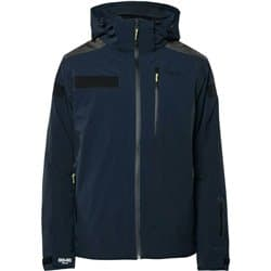 Куртка мужская 8848 ALTITUDE Aston Navy Р:XL