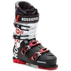 Ботинки ROSSIGNOL® ALLTRACK 90 BL/WH 26.5