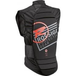 Защита спины ROSSIFOAM VEST BACK PROTEC L