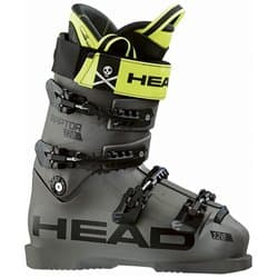 Ботинки HEAD® Raptor 120S RS Anthracite 29.5