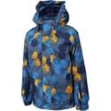 Куртка COLOR KIDS DARTWIN (1135, 122)