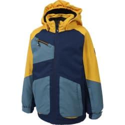 Куртка COLOR KIDS SALWAN (188, 152)
