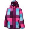 Куртка COLOR KIDS DIKSON (409, 128)