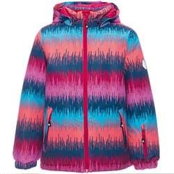 Куртка COLOR KIDS DIKSON (465, 140)